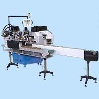 Wholesale 5 in 1 Combination Pad Printer (WE-9150) from china suppliers