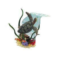 Buy cheap Sea Lifes Diorama Sea Turtle 4D Puzzle from wholesalers