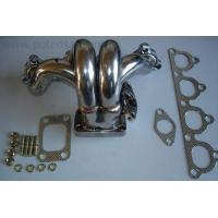 Exhaust Exhaust Manifold Manufactures