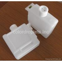Buy cheap Compatible cartridge for Canon W7200/8200/8400 from wholesalers