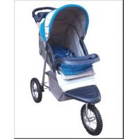 Buy cheap Jogger Stroller CS1-095 from wholesalers