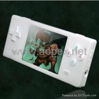 Buy cheap Eletronic Handheld 3D Game Consoler from wholesalers