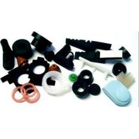 Buy cheap Rubber O-Ring Manufacturer from wholesalers