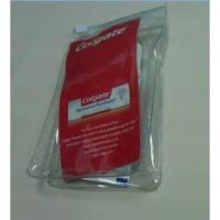 Wholesale Pvc bag from china suppliers