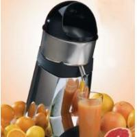 Buy cheap Commercial Juicers from wholesalers