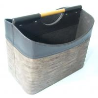 Wholesale Magazine Basket / Tote SW0061 from china suppliers