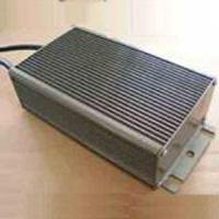 Buy cheap MH HPS 150w electronic ballast from wholesalers