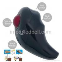 Buy cheap wireless intelligent hand held mouse from wholesalers