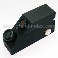 Buy cheap Gem Refractometer GI-181-1 with Built-in Light Source from wholesalers