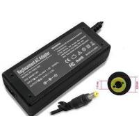 Buy cheap Laptop Adapter For HP-COMPAQ 18.5V-2.7A 50W Series from wholesalers