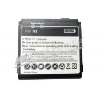 Buy cheap PDA BATTERY HTCG2-1 from wholesalers