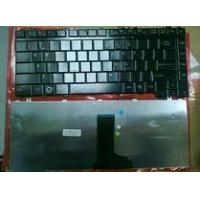 Buy cheap Toshiba Satellite A300/A305/A305D US Keyboard from wholesalers