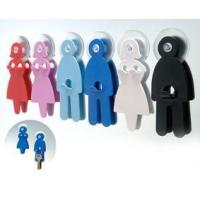 Wholesale CLIP / HANGER HOOK from china suppliers