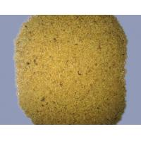 Buy cheap CASSIA TORA SPLIT AND POWDER from wholesalers