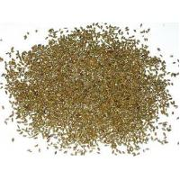 Buy cheap CASSIA TORA SEED from wholesalers