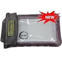 Buy cheap DiCAPac Alpha Waterproof Case for Small Digital Cameras, PDA, Phones, etc. from wholesalers