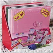 Buy cheap Scrapbook from wholesalers