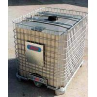 Buy cheap GRV / IBC from wholesalers