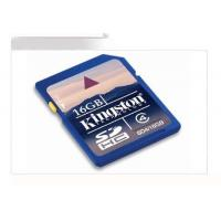 Buy cheap Memory Cards Secure Digital Card from wholesalers