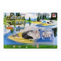 Buy cheap Battery operated boat - CT-3635 from wholesalers