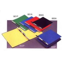 Buy cheap COMPUTER BINDERS / RING BINDERS 800A, 801A, 802A, 800P, 801P, 802P from wholesalers