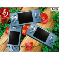 Promotion now!Yuqi Original PMP Games Player With 2.8