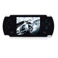 Buy cheap Games A-330 from wholesalers