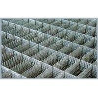 Wholesale Welded wire mesh Welded wire mesh from china suppliers