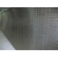 Buy cheap Safe Deposit Box from wholesalers