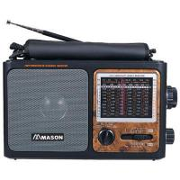 R1331 FM/TV/MW/SW1-18 21Bands Receiver Manufactures