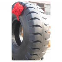 Wholesale OFF-THE-ROAD TYRE BIAS OTR TYRE E4 from china suppliers