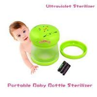 Buy cheap Baby Bottle Sterilizer from wholesalers