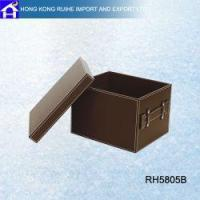Wholesale 2011 Home Storage Bins from china suppliers