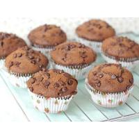 Buy cheap Chocolate Chip Muffins from wholesalers