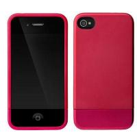 Buy cheap PROTECTOR CASES from wholesalers