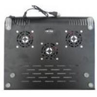 Buy cheap Cooling Fan TL-CP16 Laptop Cooling Pad from wholesalers