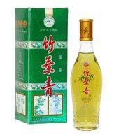 Wholesale CHU YEH CHING CHIEW from china suppliers