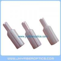 Buy cheap LC-SC,LC to SC Fiber Conversion Alignment Sleeve from wholesalers