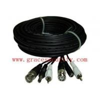 Buy cheap Camera Extension cable from wholesalers