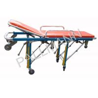 Buy cheap Ambulance Stretcher EA-3A1 from wholesalers