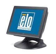 Buy cheap Kiosks from wholesalers