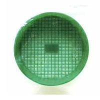 Wholesale Potting Sieve (GN0600-094) from china suppliers