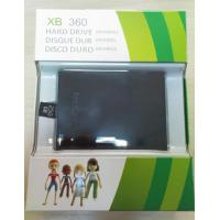 XBOX 360 Accessories Manufactures
