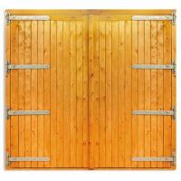 """garage <strong>doors<\/strong> of leinstertimbergatesanddoors"""" style=""""max-width:400px;float:left;padding:10px 10px 10px 0px;border:0px;"""">Double-glazing helps to ensure that far less noise will affect an apartment or perform. This is very important for  glazing units <a href="""