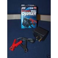 Buy cheap 12v AUTOMATIC BATTERY CHARGER AUTOMATIC TRICKLE CHARGER 19.99 from wholesalers