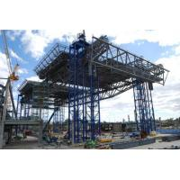 Buy cheap Permanent ROOF TRUSS HEAVY LIFTING from wholesalers
