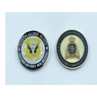 Wholesale Challenge coin from china suppliers