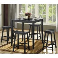 Buy cheap Pub Table SHx210 from wholesalers