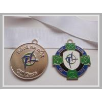 Buy cheap Medallions&Medal from wholesalers