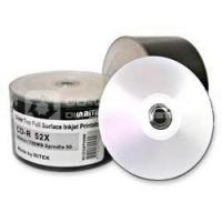 Buy cheap Blank CD & DVD from wholesalers